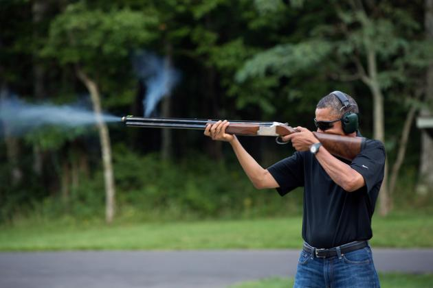 obama-arme-a-feu