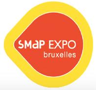 smap-expo