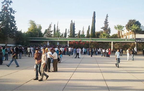 universite-etudiants-maroc