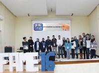 Forum-Arts-Metiers-entreprises