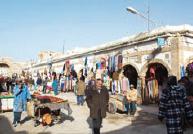 agenda-visite-Essaouira