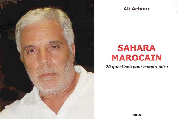 ali-achour-sahara-marocain