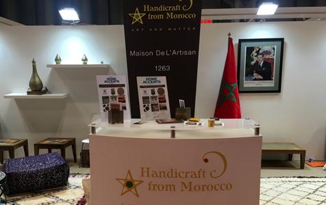 artisanat-marocain-marche-americain