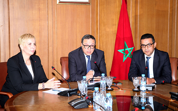 boussaid-presidente-autorite-marocaine