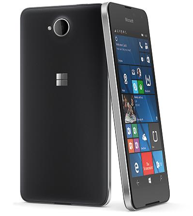 mobile-telephone-michrosoft-lumia