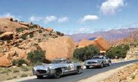 rally-maroc-classic
