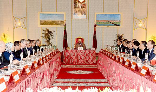 roi-laayoune-conseil-ministres