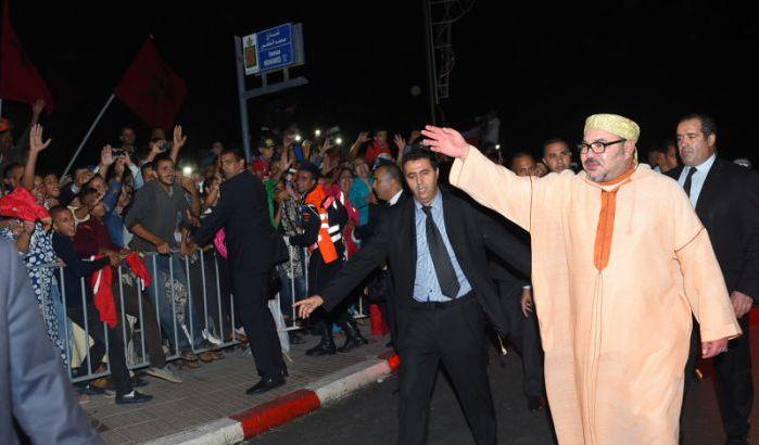 roi-mohammed-6-sahara