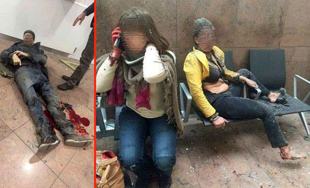 Attentat-terroriste-aeroport-de-Bruxelles