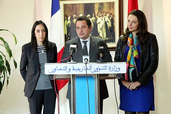 Bouaida-delegation-parlementaire-francaise