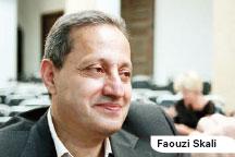 Faouzi-Skali