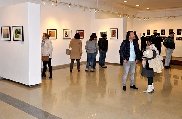 Maroc-images-exposition-Tanger