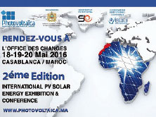Photovoltaica-agenda