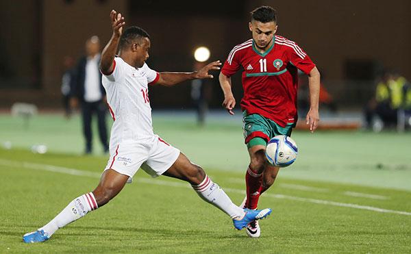 maroc-cap-vert-sport-mhi