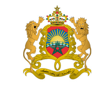 royaume-maroc