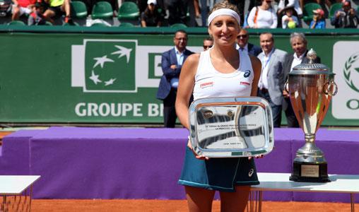 Grand-Prix-Princesse-Lalla-Meryem-tennis