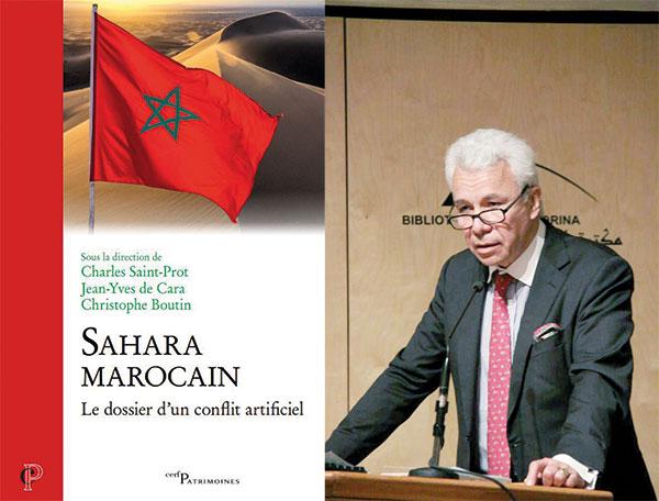 Jean-Yves-de-Cara-Sahara-marocain