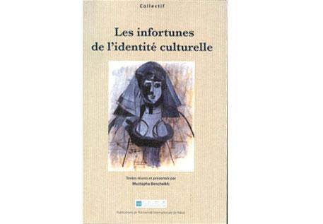 Livre-Mustapha-Bencheikh-infortunes-identite-culturelle