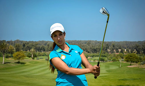 Maha_Haddioui-golf
