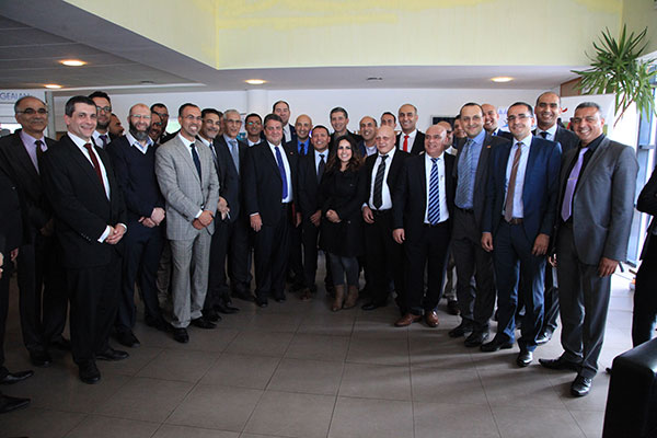 Partenariat-CNRST-Chambre-allemande-de-commerce