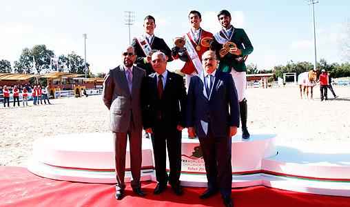 World-Jumping-Challenge-maroc