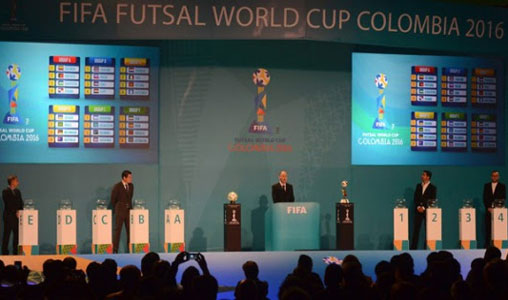 FIFA-Futsal-World-Cup-Colombia-2016