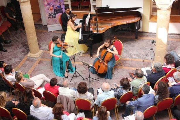 Printemps-Musical-Alizes