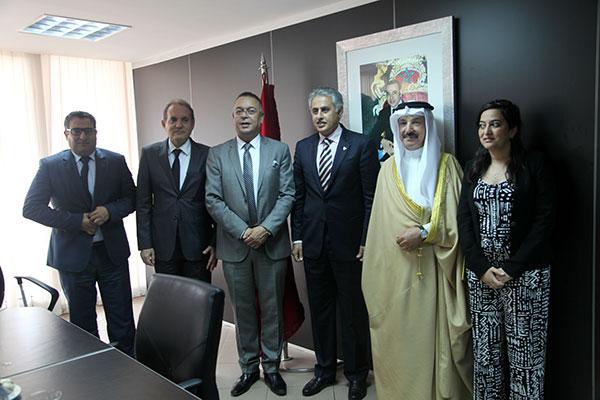 haddad-homologue-bahreini