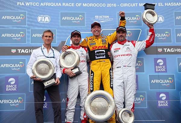 marrakech-grand-prix-wtcc