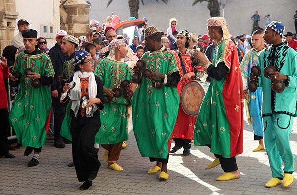 ouverture-festival-gnaoua-essaouira-maroc-hebdo