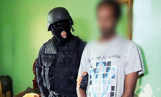 tchadien-tanger-terroriste