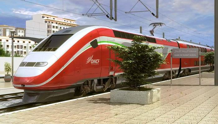 tgv-oncf-train