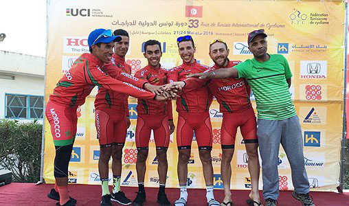 tour-cyclisme-tunisie-maroc