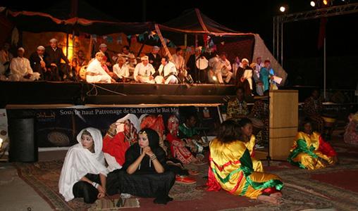 festival-du-conte-temara
