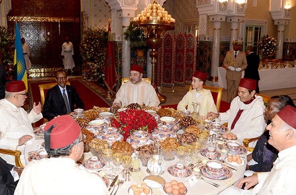 roi-iftar-maroc-rowanda