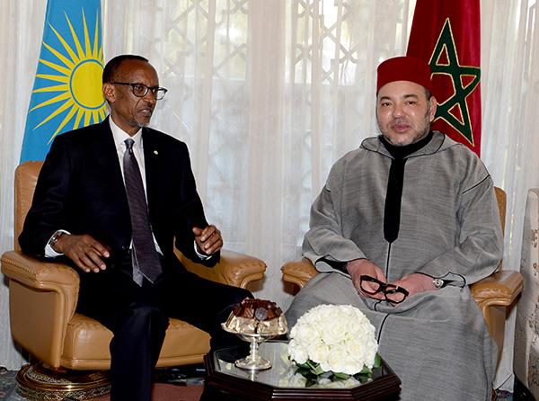 roi-mohammed-vi-president-rowandais