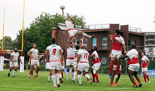 Rugby-Maroc-iles-maurice