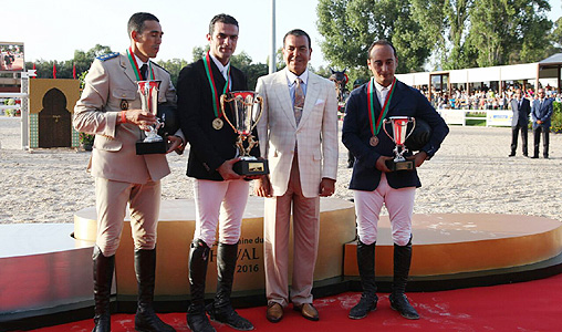 SAR-Moulay-Rachid-Grand-Prix-saut-dobstacles
