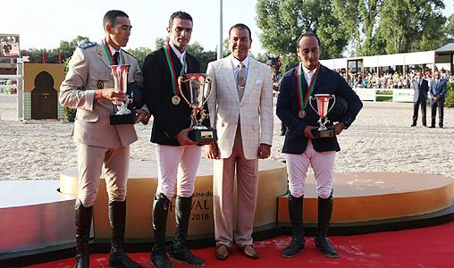 SAR-Moulay-Rachid-Grand-Prix-saut-dobstacles