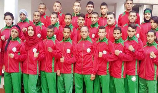 Selection-marocaine-kik_boxing