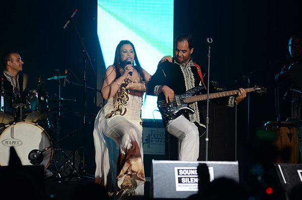 festival-ifrane-najat-atabou