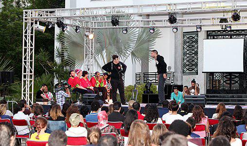 theatre-improvisation-casablanca