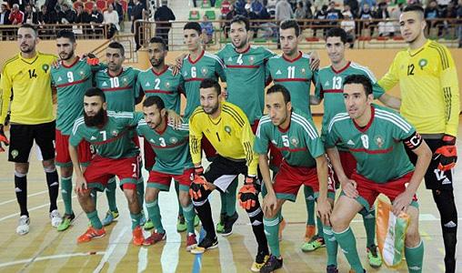 maroc-futsal_2016