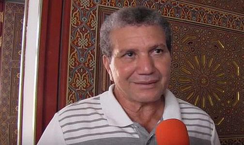 Tahar-Raad