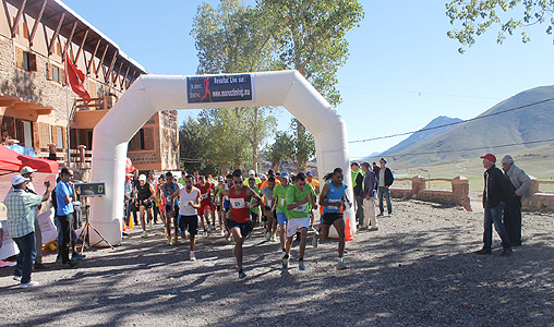 course-trail-oukaimeden