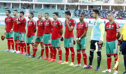 equipe-marocain-football