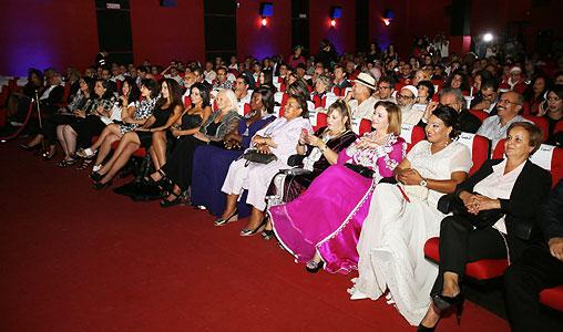 festival_cinema_des_femmes