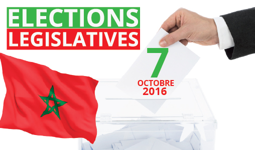 elections-gislative