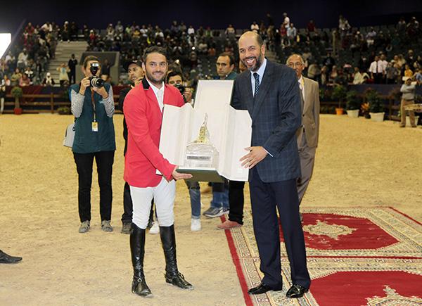 hani-bisharat-grand-prix-roi-mohammed-vi