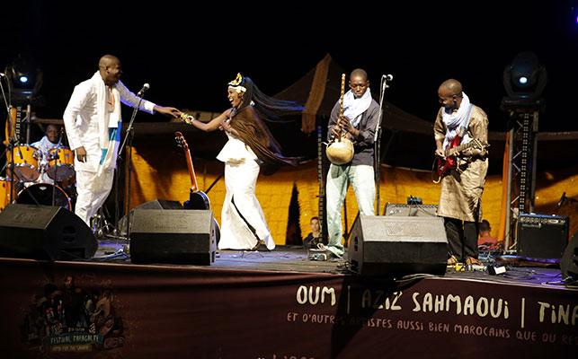 mhamid-ghizlane-festival-taragalte